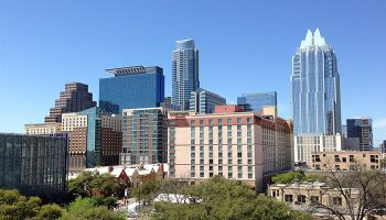 best-places-in-austin