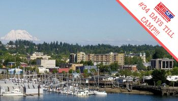 34-Olympia-Washington