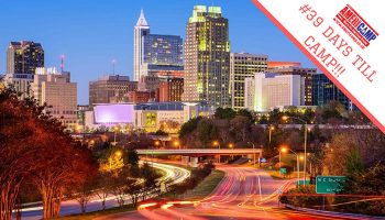 39-Raleigh-North-Carolina-2