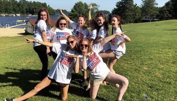 5-reasons-americamp